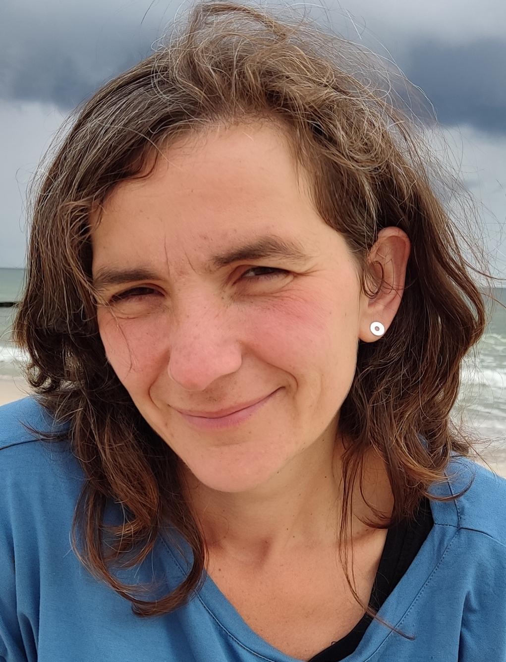 Monika Rakowska